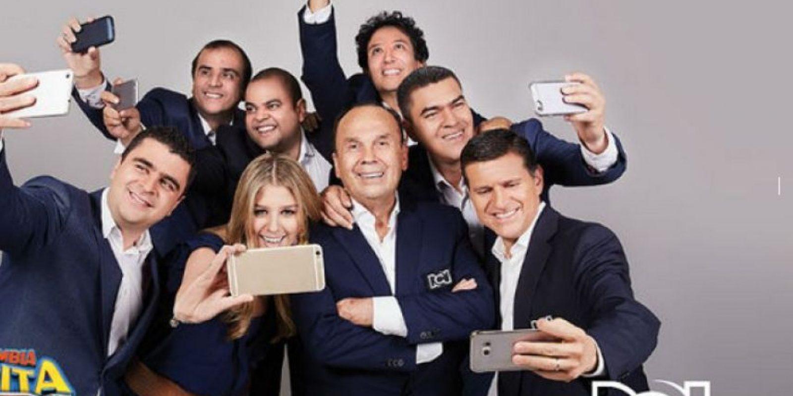 Foto:Canal RCN
