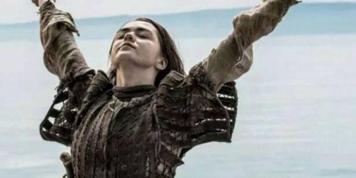 Estos son los mejores memes de Game of Thrones