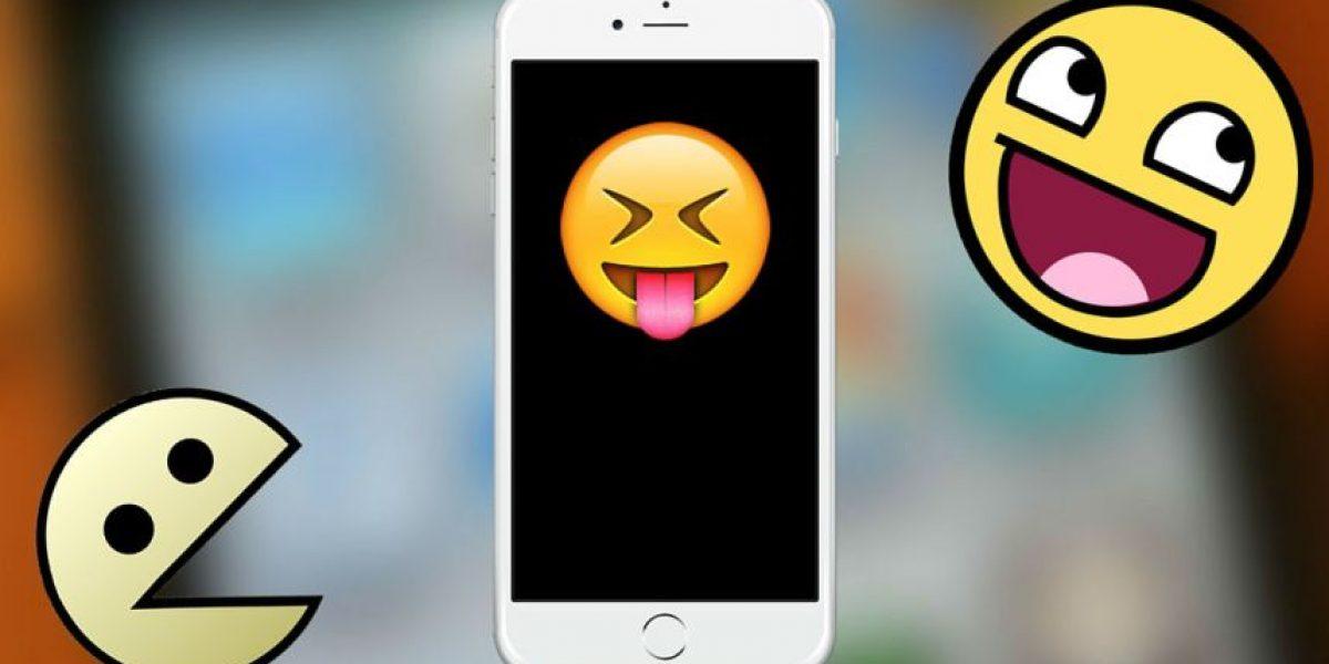 Recuperó su iPhone perdido y encontró este video que se hizo viral