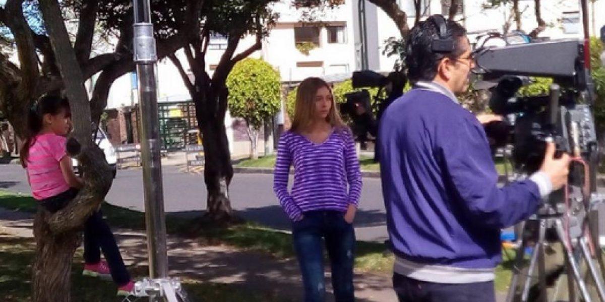 Accidentes de tránsito que acabaron con la vida de famosos colombianos
