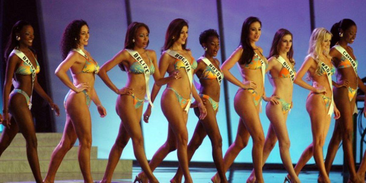 Fabiane Niclotti, Miss Brasil 2004, fue encontrada muerta en su apartamento