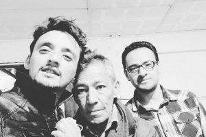 Foto:https://www.instagram.com/juanpablo30/