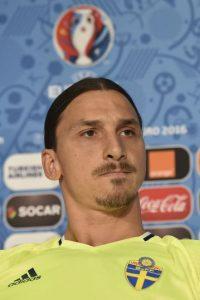 Se reencontrará con su amigo Jose Mourinho Foto:Getty Images