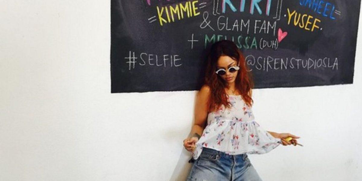 Razones por las que Rihanna habría cancelado su presentación en Lollapalooza Colombia
