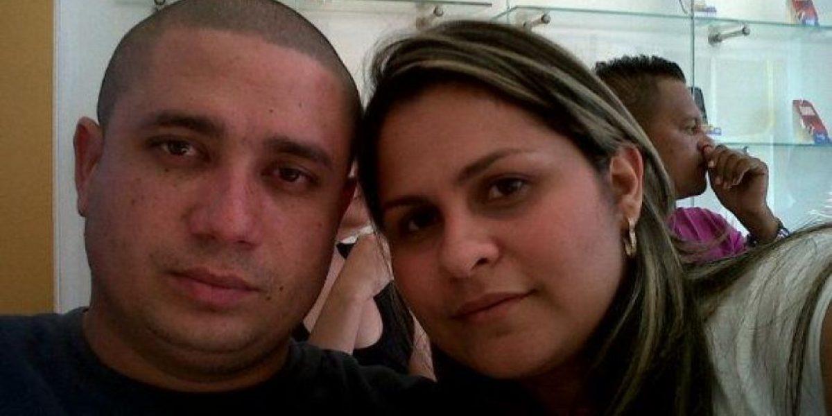 En fotos: así es el Facebook de Dayana Jassir acusada de asesinar a su esposo en Barranquilla