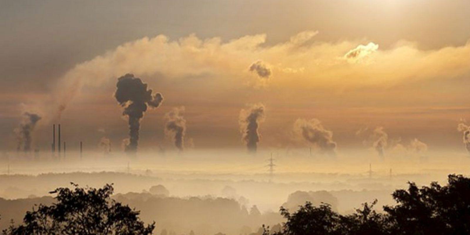 Científicos señalan que las medidas adoptadas durante la firma del Protocolo de Montreal en 1987 fueron las adecuadas para ayudar a revertir el daño a la capa de Ozono. Foto:Pixabay