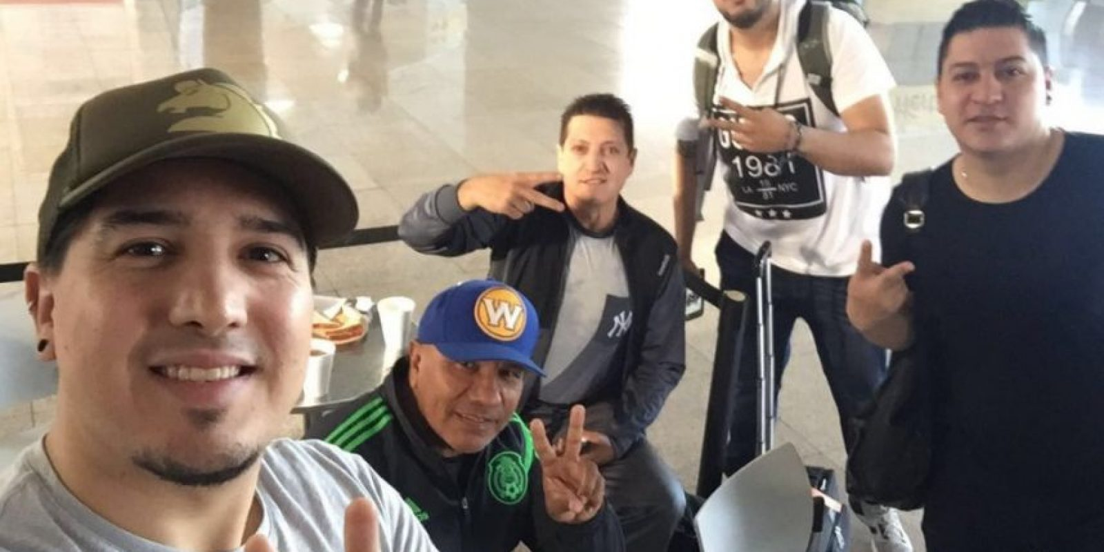 Foto:Vía twitter.com/broncoesbronco