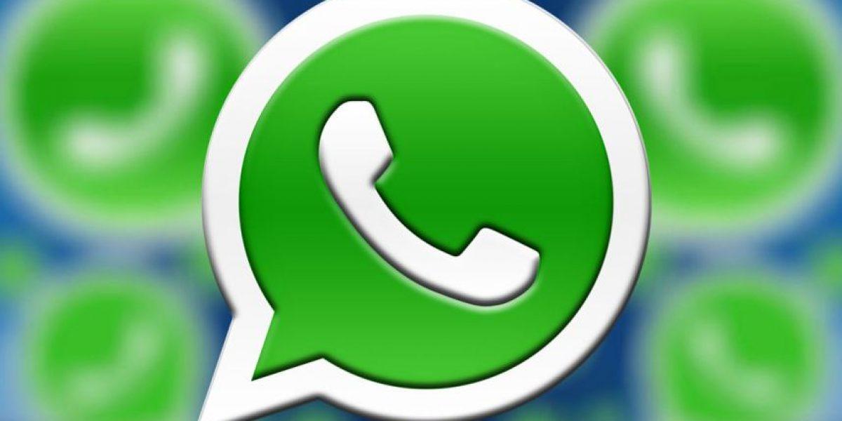 WhatsApp: Nuevas funciones les permitirán presumir su creatividad