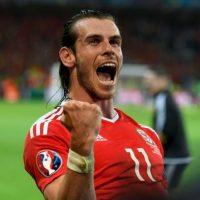 Mientras que Bale y compañía debutan en las semifinales Foto:Getty images