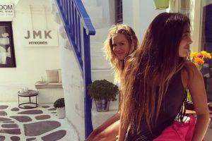 Foto:https://www.instagram.com/nataliaparismodel_/