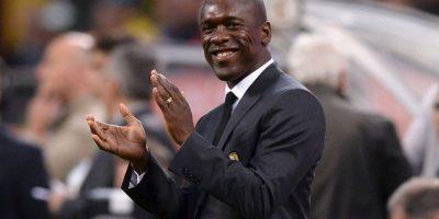 Su registro en la Serie A fue de 11 victorias, 2 empates y 6 derrotas Foto:Getty Images