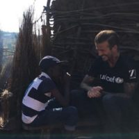 Las vacaciones de los futbolistas Foto:Instagram