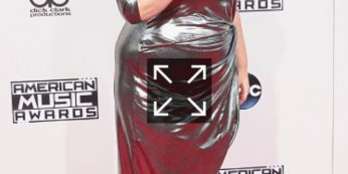 Rebel Wilson: La actriz que engordó para ser famosa
