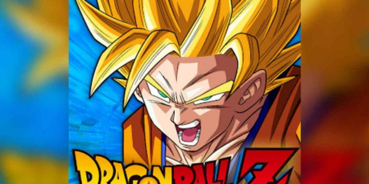 Dragon Ball Z: Así pueden adquirir gratis la primera temporada