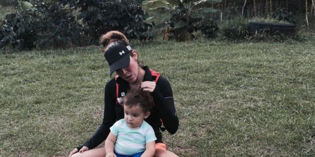 Valentina Lizcano y su separación de Ricardo Leyva Jr.