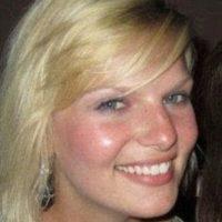 La profesora renunció a su trabajo una semana después del incidente Foto:Facebook
