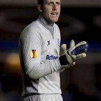 Además jugó en Birmingham City Foto:Getty Images