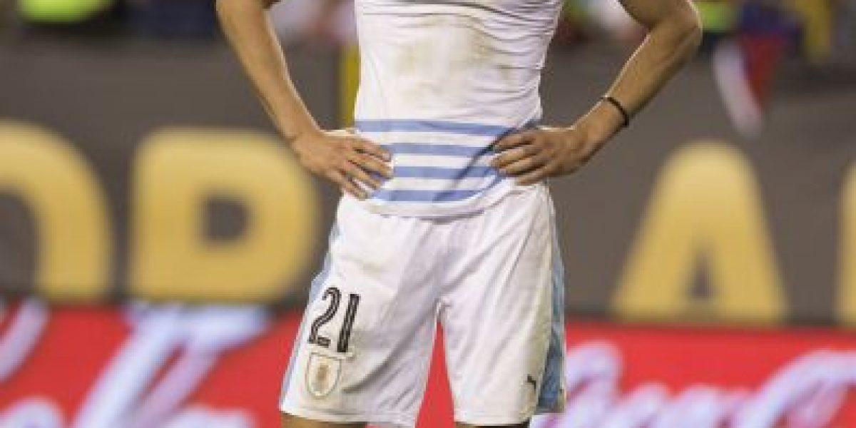 Lionel Messi y los 10 futbolistas sudamericanos más caros