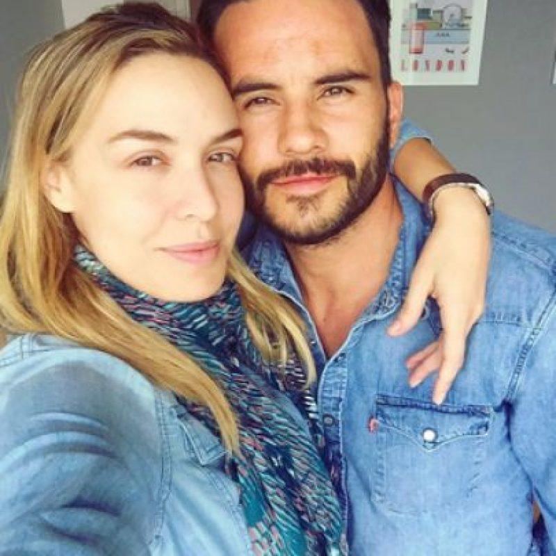 Foto:https://www.instagram.com/fonsecamonica/