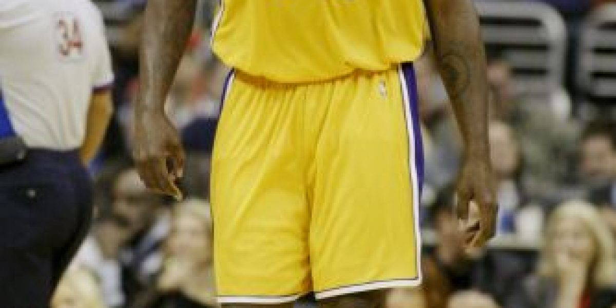 NBA hace cambios para reducir el