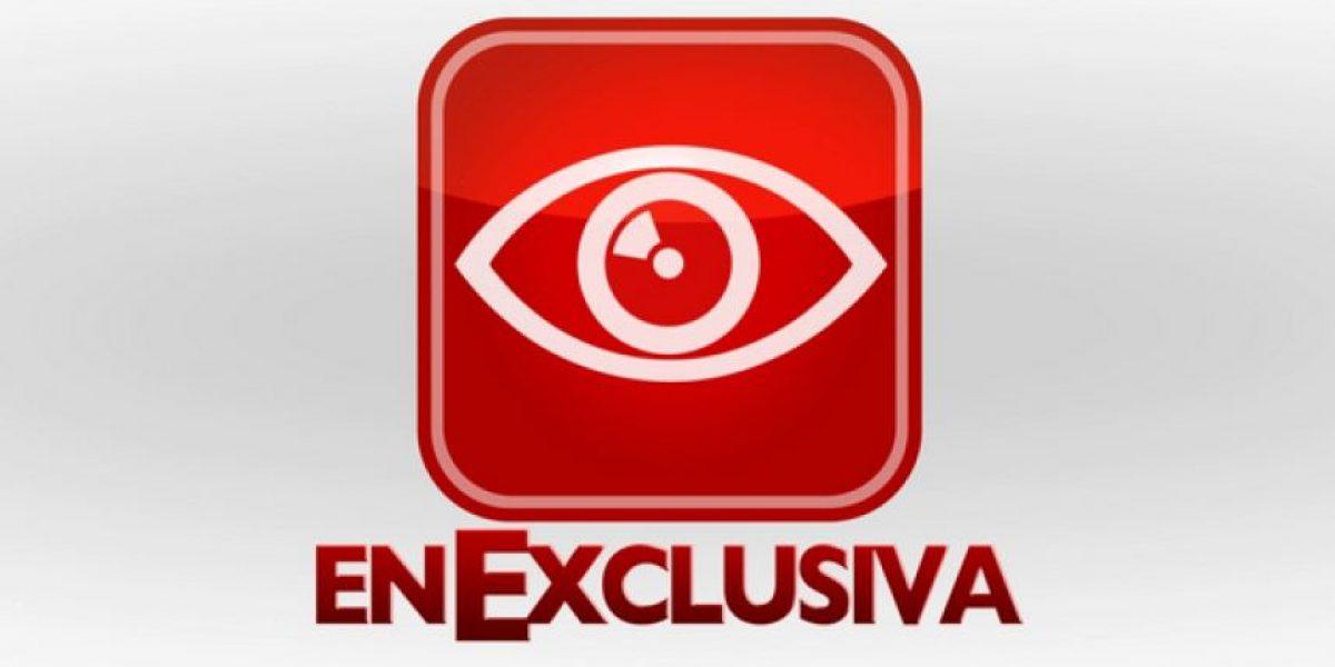 El Canal RCN prepararía cambios en su programación
