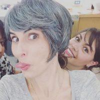 Foto:Instagram la_serradilla