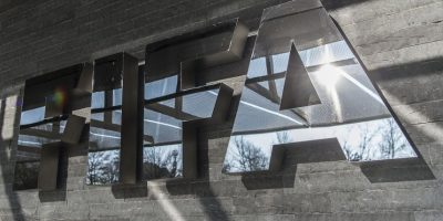 La idea de China Cup es aumentar el cupo a ocho selecciones Foto:Getty Images