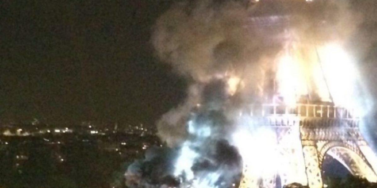 84 muertos y un centenar de heridos en atentado en Niza