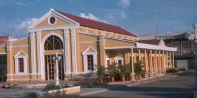 Foto:Casa de Cultura de Cereté