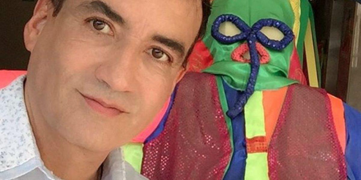 Sergio Barbosa desmiente su salida de RCN