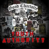 Foto:Youth Authority – Good Charlotte