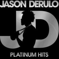 Foto:Platinum hits – Jason Derulo