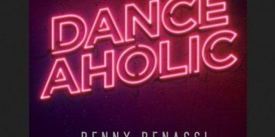 Foto:Danceaholic – Benny Benassi