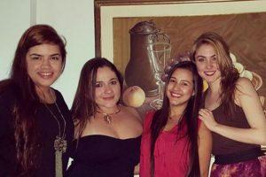 Foto:https://www.instagram.com/lopezcarop/