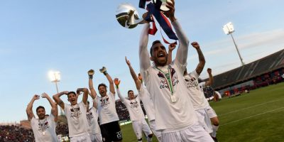 Crotone Foto:Getty Images