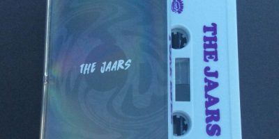 Foto:The Jaars
