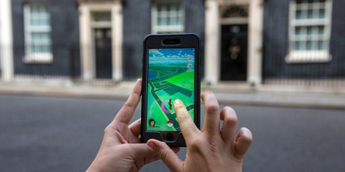 Hombre baleó a jugadores de Pokémon Go pensando que eran ladrones