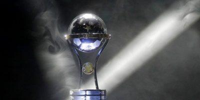 La Copa Sudamericana tiene nueva tabla de premios Foto:AFP