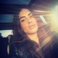 Foto:Instagram Jéssica Cediel