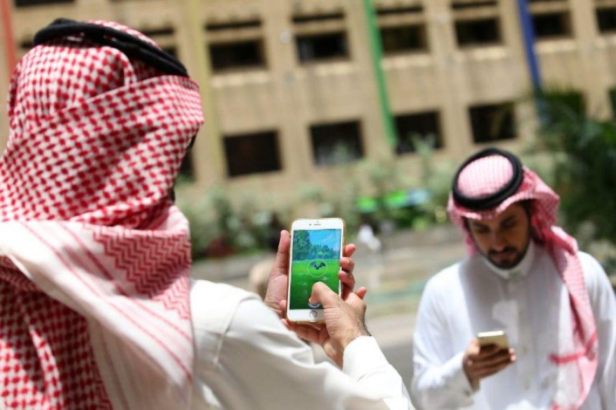 Esto conlleva un gran riesgo para los usuarios, pues dichas versiones pueden contener virus Foto:AFP