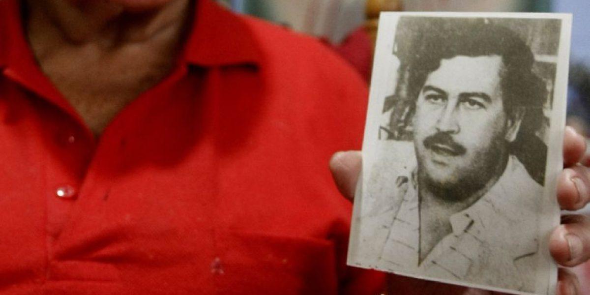 """10 cosas que le demostrarán que Pablo Escobar tenía plata """"hasta para botar"""""""