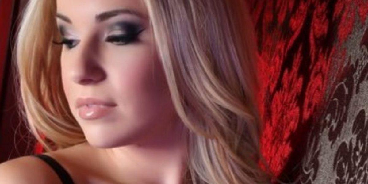 7 modelos discapacitadas que cambiarán su concepto de la belleza