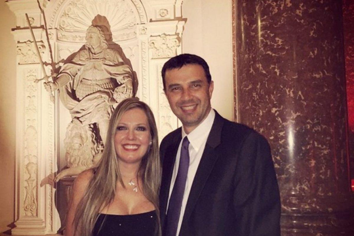 Foto:https://www.instagram.com/liza_77acuna/