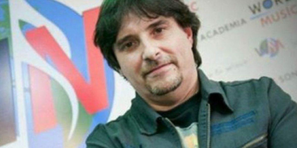 Exintegrante de La Ley murió por salvar a su hijo