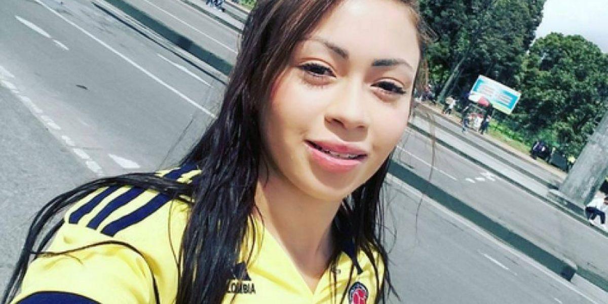 'Hackearon' el Instagram de 'Epa Colombia' y así reaccionó