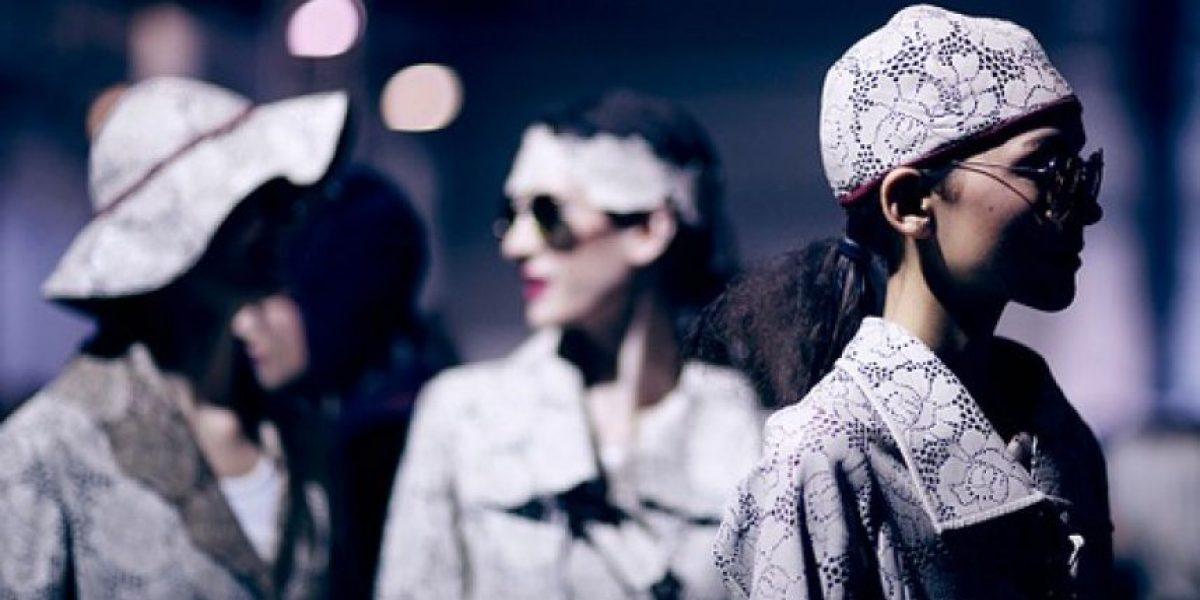 La analista de moda Anna Fusoni habló de la nueva generación de creadores