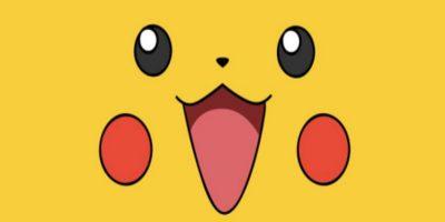 ¿Cuáles son los pokémon legendarios? A continuación podrán encontrarlos. Foto:Pokémon