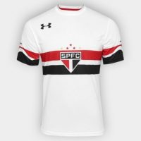 4.- Sao Paulo-Brasil (385.000)