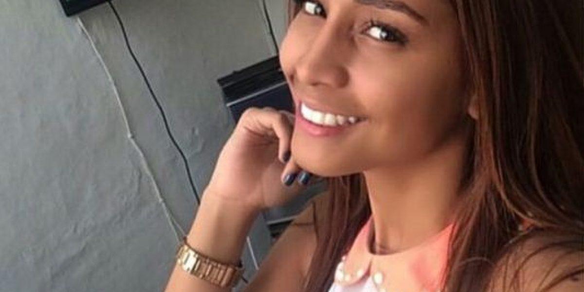 Juliana López fue condenada a 15 años de cárcel en China