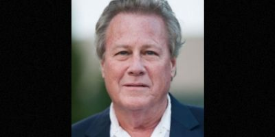 """Ha actuado en films como """"White Chicks"""" y """"Sharknado"""" Foto:Getty Images"""